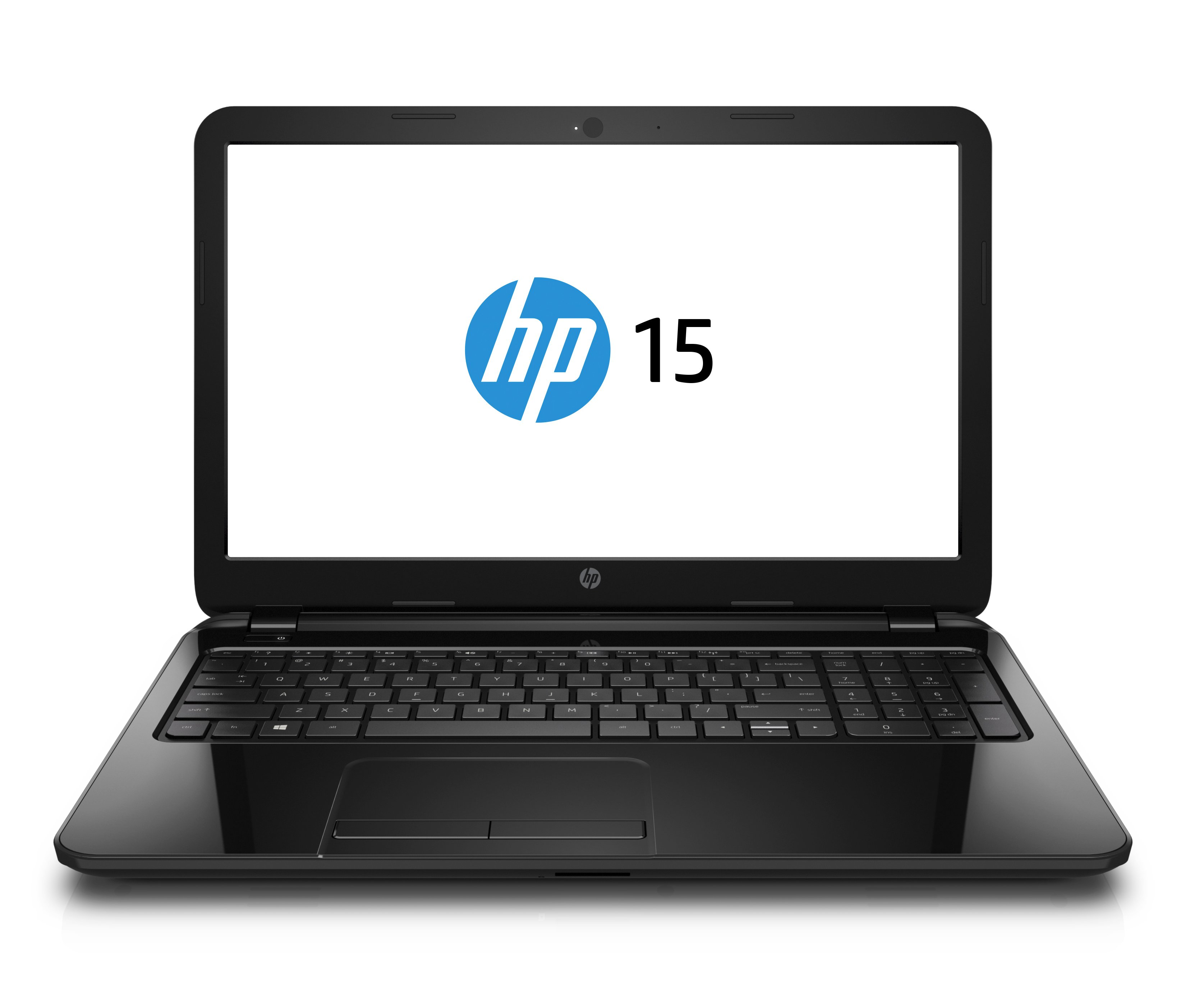 "HP 15-g000 15-g070nr 15.6"" LED (BrightView) Notebook J1J41UA"